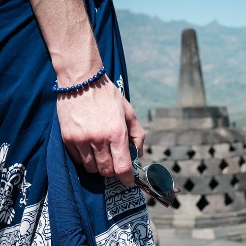 Kenya Limited Edition Bracelet – INACTIVE