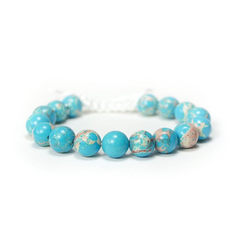 Haiti Limited Edition Bracelet